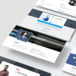 Online-Lebenslauf-Uebersicht-Careerbooster.jpg