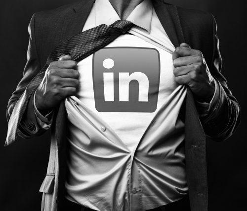 Bewerbung, Lebenslauf, Personal Branding, Linkedin, Job-interview, Bewerbungsgespräch, CV, Lebenslauf schreiben, Bewerbung optimieren, Bewerbung schreiben, Outplacement, Newplacement, Bewerbungsvideo, Bewerbungsdossier, Bewerbungen, Karriere, Karriereziele, Karriereziele erreichen, Top-Kandidaten, Kommunikation, Kommunikation Training, Kommunikationstraining, Personal Branding mit Linkedin, Reichweite mit Linkedin, Job mit Linkedin, Arbeitszeugnis, Arbeitszeugnis schreiben, Standortbestimmung, Karriere coaching, Leadership, Leadership Training