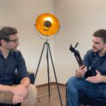 Bewerbungsvideo Coaching